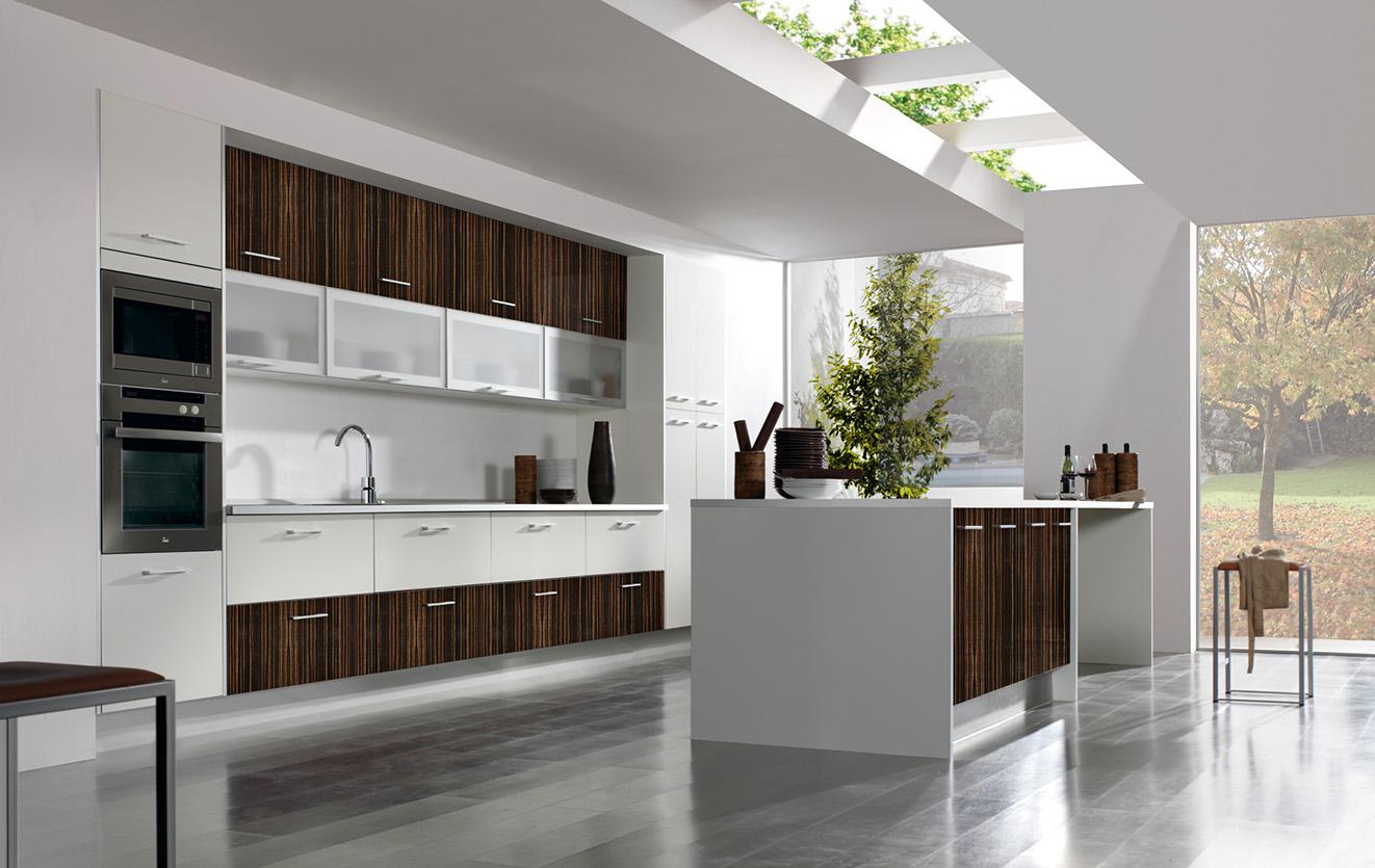Quicasa.com.mx » Cocina Cristal